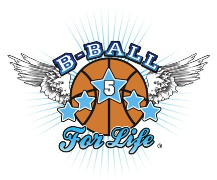 B-Ball For Life Foundation, Inc.